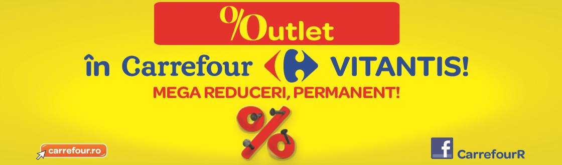 Carrefour site
