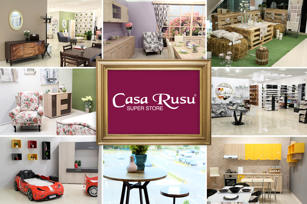 CasaRusu-SuperStore-A