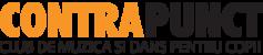 logo Contrapunct2