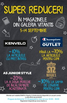 Vitantis_Back_to_School_vfin_verso