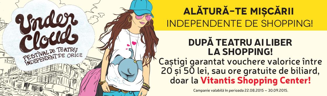 Vitantis_Undercloud_Website_Header