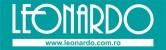 SIGLA-LEONARDO